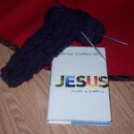 Jesus Pure & Simple