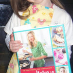 Weelicious Cookbook Review and Giveaway!