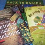 Planning your Summer Garden – Part Two