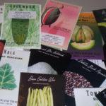 seed order!