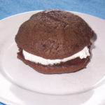 what i am eating – Whoopie Pie Recipe