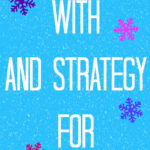 My History with Black Friday and the Strategy for this Year
