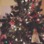 Two of my Favorite Christmas Traditions!