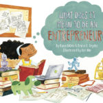 What Does It Mean To Be An Entrepreneur? Book Review