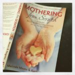 Mothering from Scratch Review