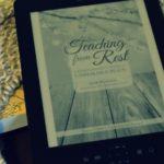 Missing Lily by Annette K. Larsen