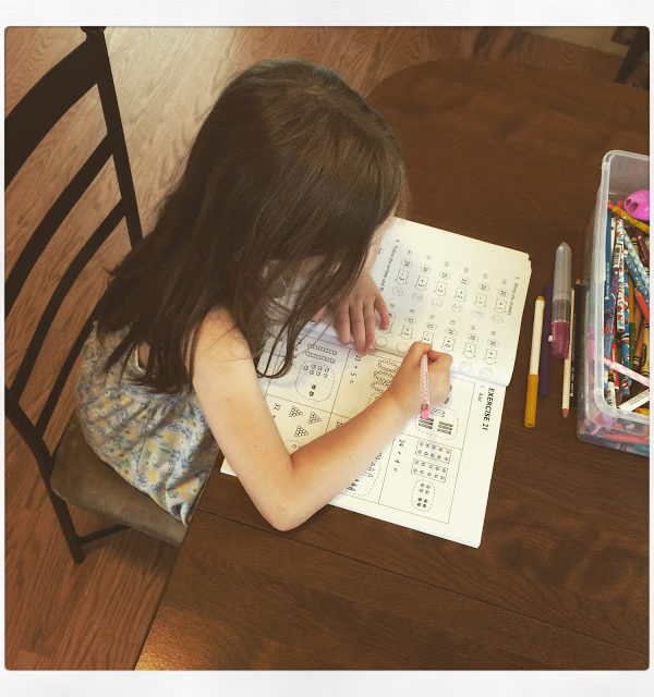 Education Choices for your Children with Private School Innovator