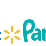 Pampers Premium Care Diapers Feature