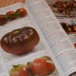 2014 Garden Planning – Part two