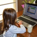 K5 Learning Online Reading & Math Program Review