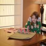 homeschooling holiday break