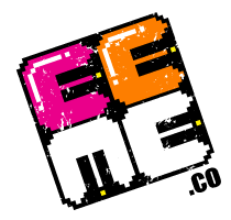 teach your kids electronics with EEME's project kits!