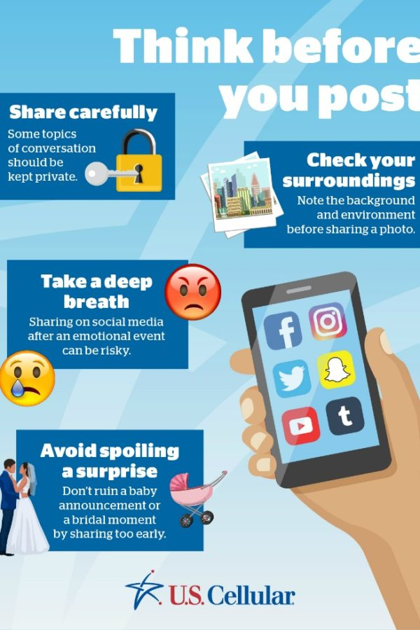 Social Media Etiquette – What You Need to Know