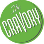The Cravory Review and Giveaway!
