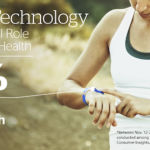 Using Tech to Manage Your Health in the New Year