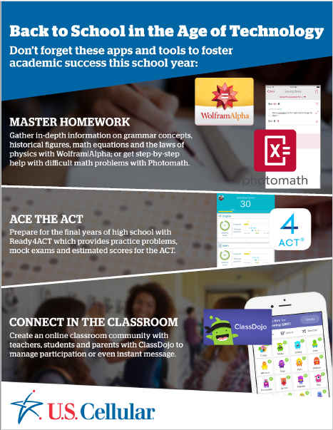 Top Apps to Foster Academic Success