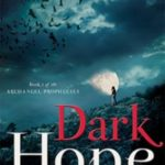 Dark Hope by Monica McGurk review