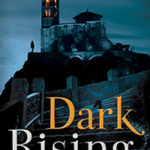 Dark Rising by Monica McGurk review