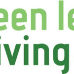 Green Leaf Living review & giveaway!